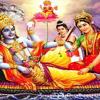 Vishnu Sahasranamam Samputi Srirama