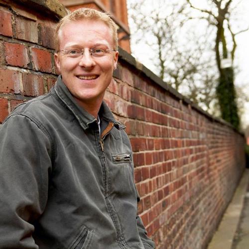 Chris Simms - BBC Radio Manchester interview