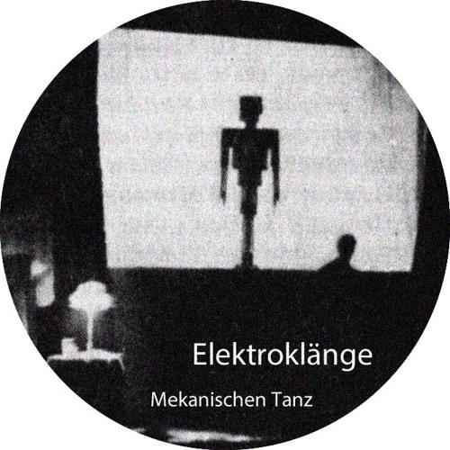 Mekanischer Tanz (Gekürzte Originalfassung)