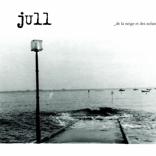 Jull - Le Vent (Brain Remix)
