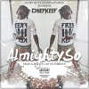Chief Keef - Off That Earth [Prod. By Domeno & Abe Beats] Leak