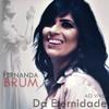 Pai dos Órfãos - Inédita - Fernanda Brum