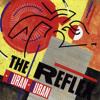 Duran Duran - The Reflex (Reflexion mix)