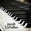Jacob LaVallee - Piano