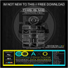 Rhythm Tek // I'm Not New To This // FREE DOWNLOAD [THIS IS ME ALBUM // AXO EVENT]