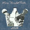 I Beleive In You And Me - Kenny Von Lost Tracks 2014