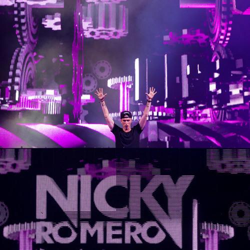 Nick Rotteveel - Requiem Soundtrack