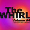 The Whirl With Mike Clip Payne Vol 4 Mp3
