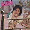 Alisha - All Night Passion (Baby Talk Remix)