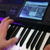 Download Its the time to disco on Keyboards Mp3