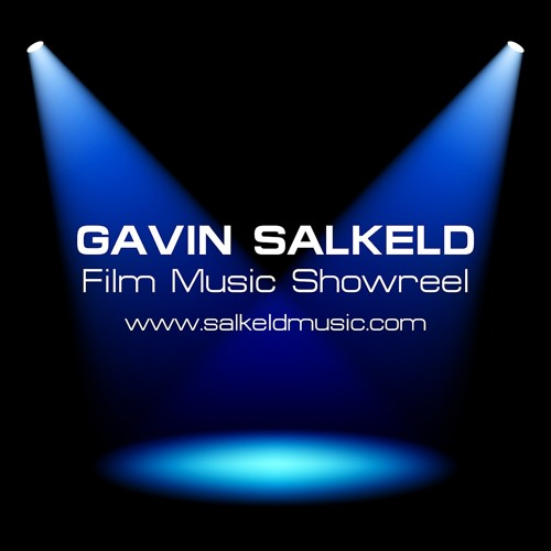 Film Music Showreel