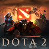 Minimal Monkey - Dota 2 (Original Mix)FREE DOWNLOAD