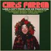 I Wish It Was Christmas Every Day (ft. Sean Bonnette, Jeff Rosenstock & Allison Weiss)