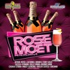 Sizzla - Unity Is Strength (Rose Moet Riddim) Pure Music Production - November 2014