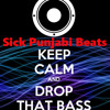 Desi Beats - Latest Nonstop Punjabi Songs November 2014 Mitran De Boot Jazzy B Att Goriye
