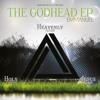 Emmanuel - Preach Dat Gospel ft Daniel David & C.S. Gooden