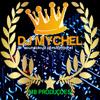 MC PEDRINHO - MANDAMENTO DA PORCETAGEM ( DJ MYCHEL )