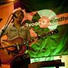 Woody Veneman - Mice (live in 3voor12Eindhoven Café 19 november 2014)