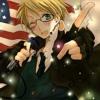 [HETALOID] USA - America