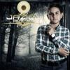 Los Titanes de Durango FT Jaziel Avilez - Padre Ejemplar Promo (2014)