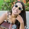 Happy Pills - Norah Jones(Cover Weslane Oliveira)