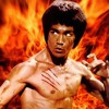 Dedicated to Bruce Lee