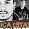Stay(Fica) Luan Santana Feat Georgia Line
