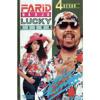 Farid Hardja ft Lucky Resha - Ini Rindu.mp3