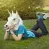 Story Of The Unicorn - Sr - Mictest