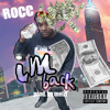 Rocc - I'm Back [Prod. By Melzi]
