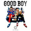GD x Taeyang - Good Boy (DAVIDKIM Remix)