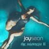 Jay Sean - Take That Off
