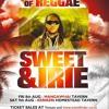 Sweet & Irie - Sunshine Reggae