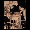 Nina Simone - Mr Bojangles Cover