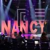 Nancy Ajram - Habib El Omr LIVE | Arab Idol 3