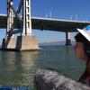 Audiograph's Sound of the Week: Bay Bridge Takedown