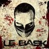 Le Bask - Hardcoriste (Audio HQ)