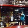 Las Flores y El baile y el salón-Café Tacuba  Cover (Tributo)
