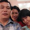 Koor Gabungan Sektor PSGS HKBP Sidorame - Surgo I Do Na Tongtong