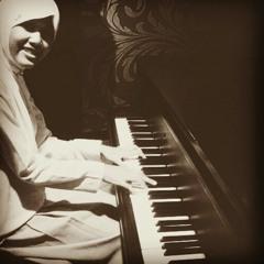 Bimbang - ost. aadc (amateur piano cover)