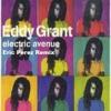 Eddy Grant - Electric Avenue ( Eric Perez Remix)Free DL link in desc