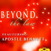 044 Beyond The Law