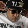 DEM BOW MIX BY DJ RAFI MERCENARIO LMP 2014