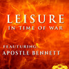 055 Leisure In A Time Of War