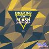 Bass King - Flash (JB & EP Remix)