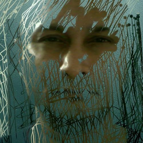 Wise Eyes (Probin Chokh)
