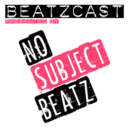 BEATZCAST & NSB PODCAST