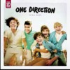 One Direction Same Mistakes audio