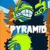 RAYLIXES & BEAR CRAZY - PYRAMID