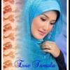 Evie Tamala - Aku Rindu Padamu